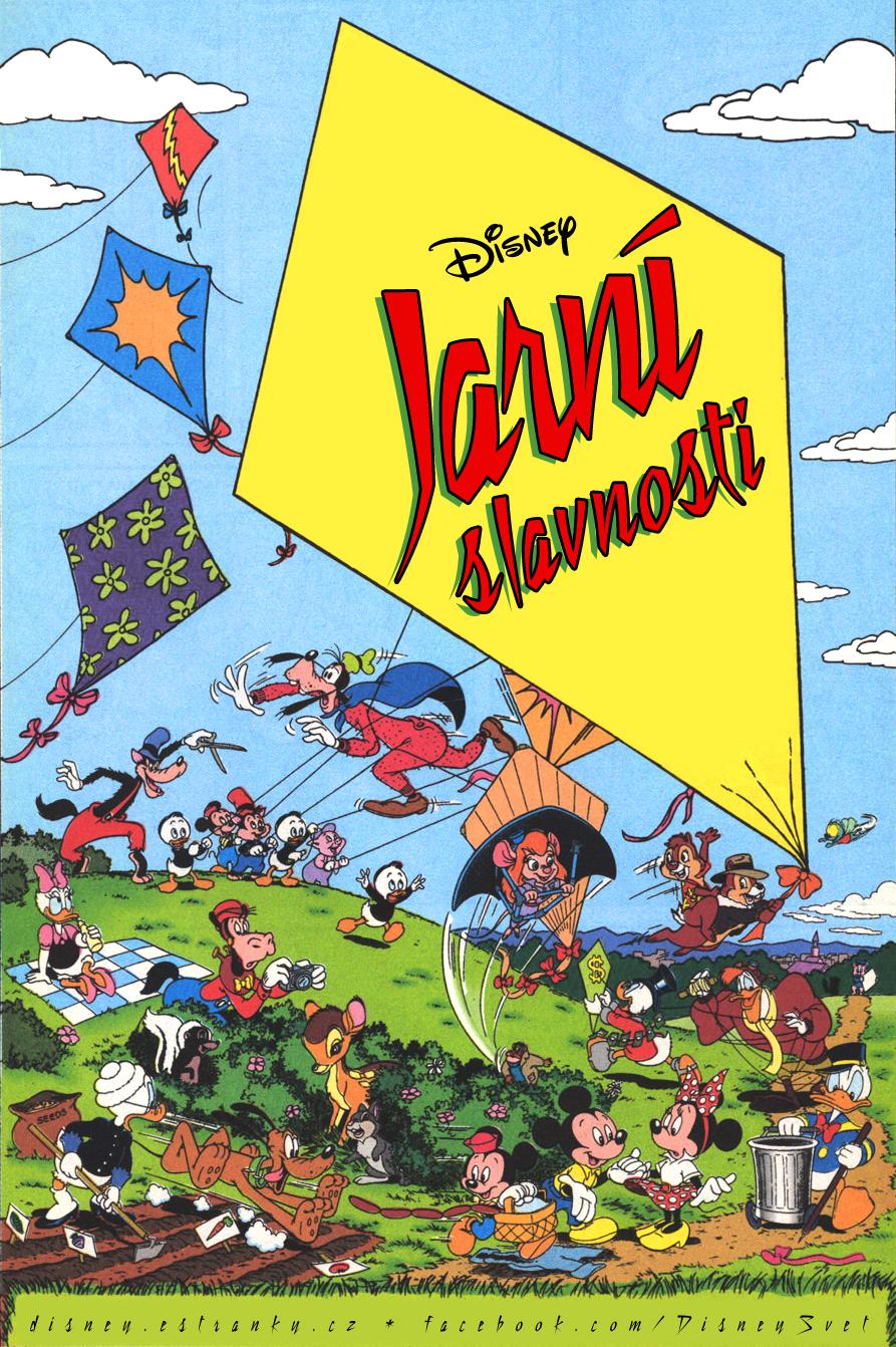 https://disney.estranky.cz/img/original/1996/jarni-slavnosti-1991-z-komiksu-chip-and-dale-rescue-rangers.jpg
