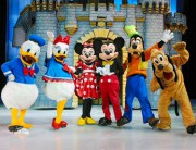 disney_on_ice_2010_main.jpg