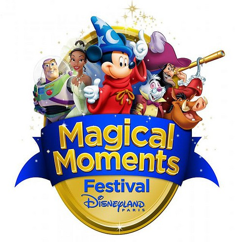 magical-moments-festival-logo.jpg