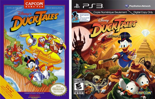 duck-tales-cover-original-vs-new-2013-500.jpg