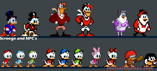 ducktales-remastered-postavicky.png