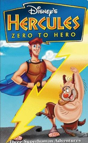 hercules-_zero_to_hero.jpg