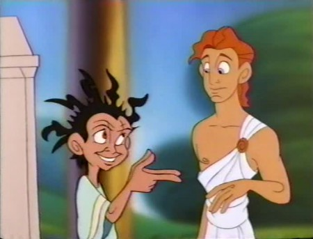 hercules_the_animated_series_icarus.jpg