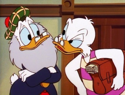ducktales-season-1-2-treasure-of-the-golden-suns-wronguay-in-ronguay-scrooge-glomgold.jpg