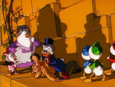ducktales-season-1-5-treasure.jpg