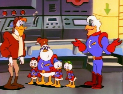 ducktales-season-1-8-where-no-duck-has-gone-before.jpg