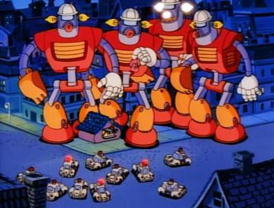 ducktales-season-1-10-robot-robbers.jpg