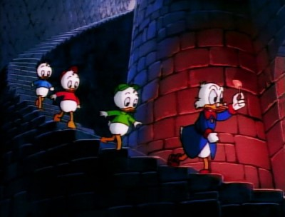 ducktales-season-1-13-hotel-strangeduck-ducktales-intro-shot.jpg