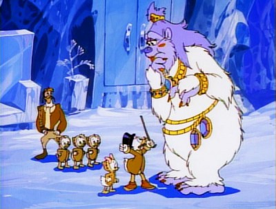 ducktales-season-1-14-scrooge-abomidable-snowman-nephews-launchpad.jpg