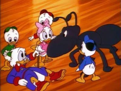 ducktales-season-1-32-microducks-from-outer-space-huey-dewey-louie-webby-scrooge-giant-ant.jpg