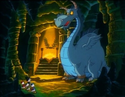 ducktales-season-1-41-the-golden-fleecing-dragon-scrooge.jpg