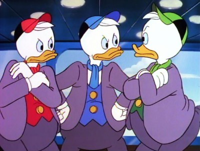 ducktales-season-1-52-duck-to-the-future-old-huey-old-louie-old-dewey.jpg