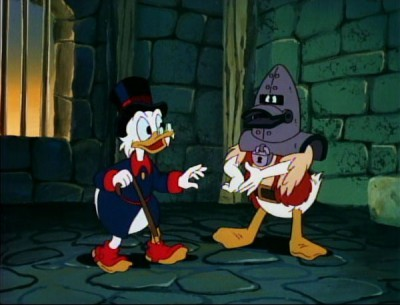 ducktales-season-1-56-the-duck-in-the-iron-mask-scrooge.jpg