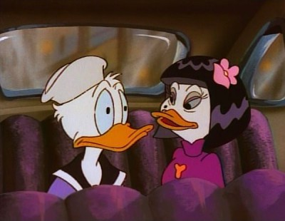 ducktales-season-1-62-spies-in-their-eyes-donald-hypnotized.jpg