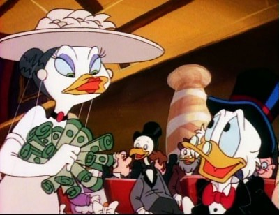 ducktales-season-1-65-till-nephews-do-us-part-scrooge-millinara.jpg