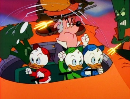 ducktales-season-1-50-duckworths-revolt-duckworth-huey-dewey-louie.jpg