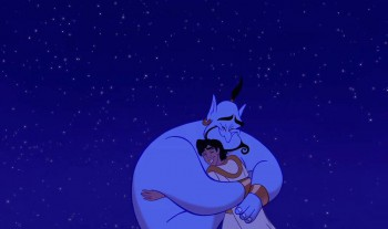 disney-on-friendship-aladdin-genie.jpg