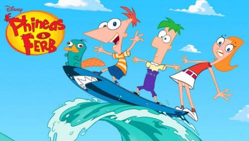 phineas-a-ferb-surfuji-jpg.jpg