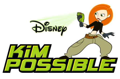 kim-possible-tv-logo-cz-jpg.jpg